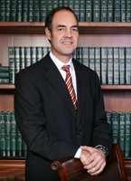 Mark F. Vilar