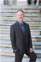Mr. Edward Jeffrey Yazinski