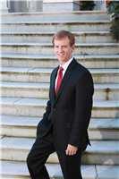 Mr. Bradley Glenn Pyles