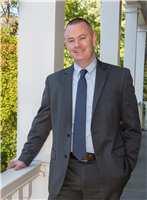 Michael W. Deyo