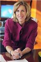 Jennifer G. Anderson