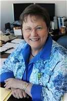 Ruth M. Schifani