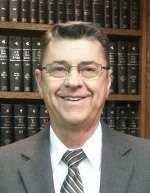 Kyler G. Knobbe