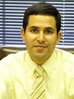 Mr. David A. Silverstein