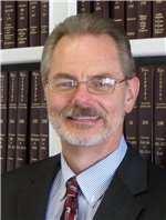 Raymond A. Biernacki, Jr.