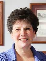 Kathleen A. Evans