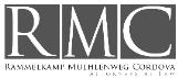 Rammelkamp, Muehlenweg and Cordova A Professional Association