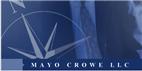 Mayo Crowe LLC