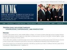 Howick Westfall McBryan and Kaplan, LLP