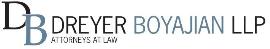 Dreyer Boyajian LLP