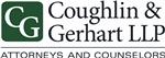 Coughlin and Gerhart, L.L.P.