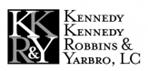 Kennedy, Kennedy, Robbins and Yarbro, LC