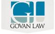 Govan Law Office, P.A.