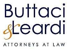 Buttaci and Leardi, LLC
