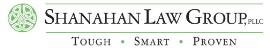Shanahan Law Group, PLLC