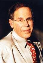 Daniel Gendel Attorney at Law
