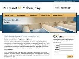 Margaret M. Mahon, Esq. LLC