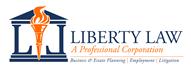 Liberty Law, APC