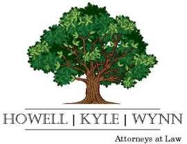 Howell Kyle and Wynn, PLLC