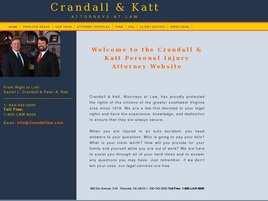 Daniel Crandall and Associates