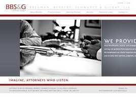Bregman, Berbert, Schwartz and Gilday, LLC