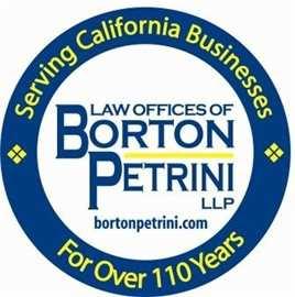 Borton Petrini, LLP