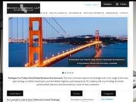Scheer Law Group, LLP
