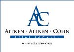 Aitken Aitken Cohn