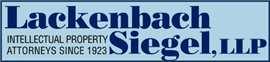 Lackenbach Siegel LLP