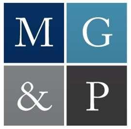 Murphy, Goldammer and Prendergast, LLP
