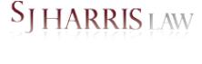 S J Harris Law