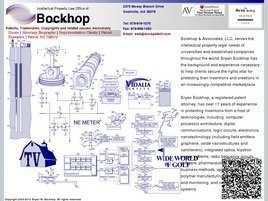 Bockhop and Associates, LLC