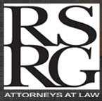 Rosenblum, Schwartz, Rogers and Glass, P.C.