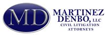 Martinez Denbo, LLC