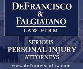 DeFrancisco and Falgiatano Law Firm