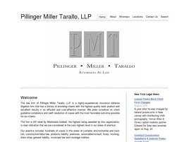 Pillinger Miller Tarallo, LLP