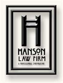 Hanson Law Firm, PC