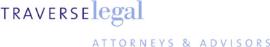 Traverse Legal, PLC