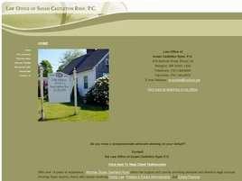 Law Office of Susan Castleton Ryan, P.C.