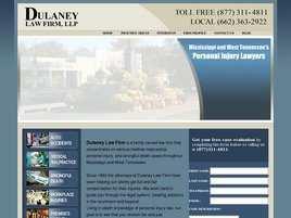 Dulaney Law Firm, L.L.P.