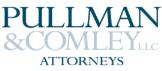 Pullman and Comley, LLC