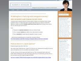 Law Offices of Karyn Schiller, LLC