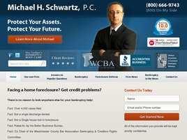 Michael H. Schwartz, P.C.