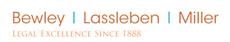 Bewley, Lassleben and Miller, LLP