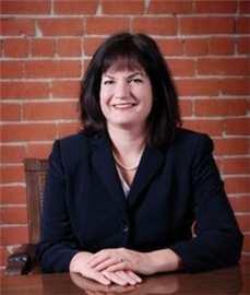 Shannon L. Cooper, Attorney at Law