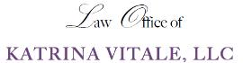 Law Office of Katrina Vitale, LLC