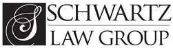 Schwartz Law Group