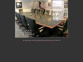 Racine Olson Nye Budge and Bailey Chartered