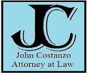 John Costanzo