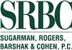 Sugarman, Rogers, Barshak and Cohen, P.C.